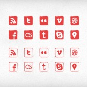 seal-social-icons-banerplus.ir_