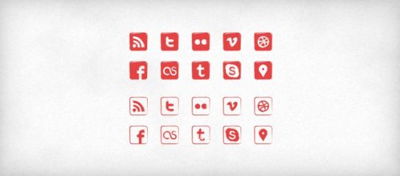 seal-social-icons-banerplus.ir_