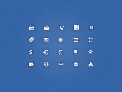 shopping-icon-banerplus.ir_
