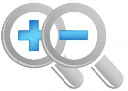 zoom-icon-banerplus.ir_